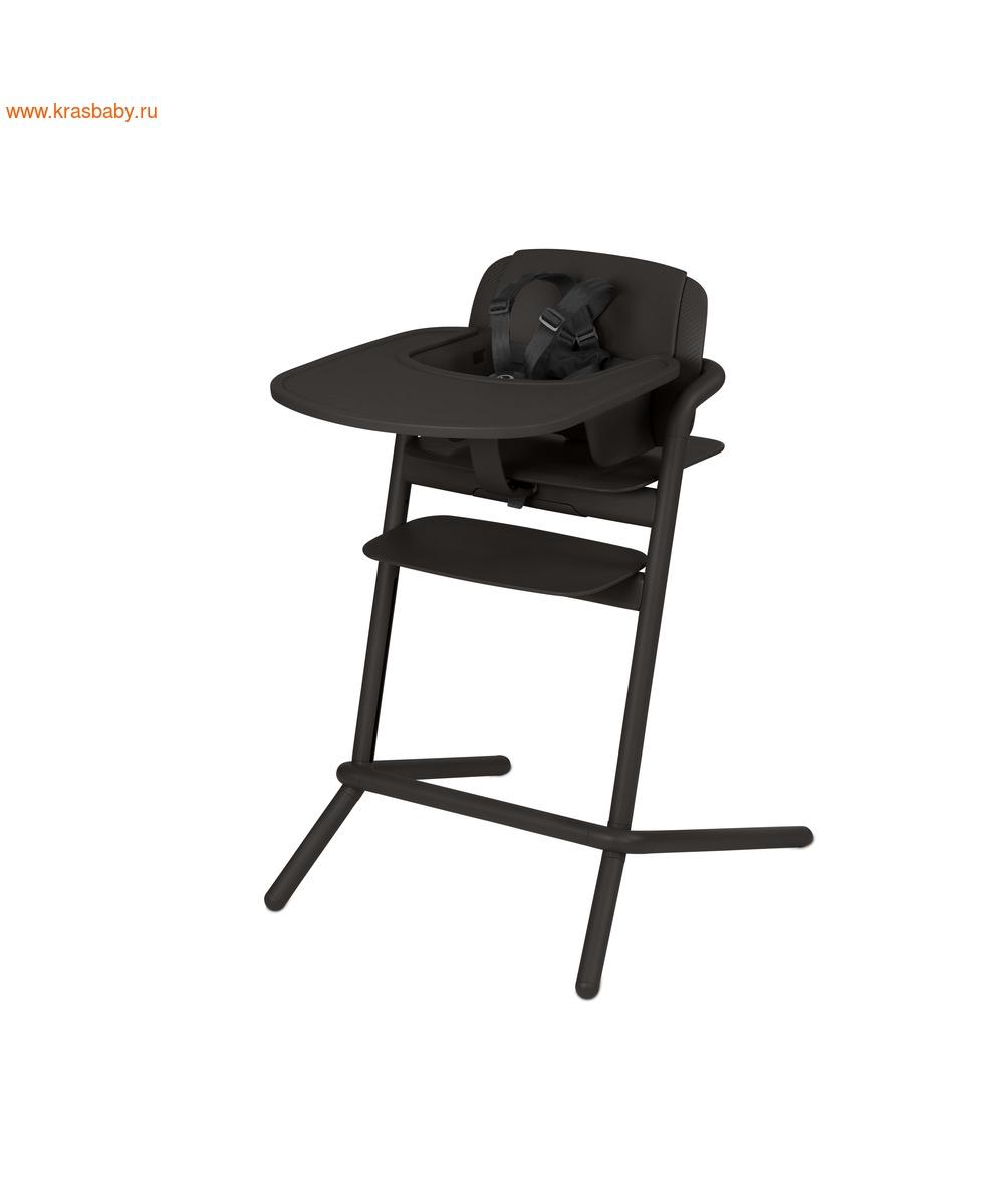 CYBEX Lemo Tray - столик к стульчику (фото, вид 4)