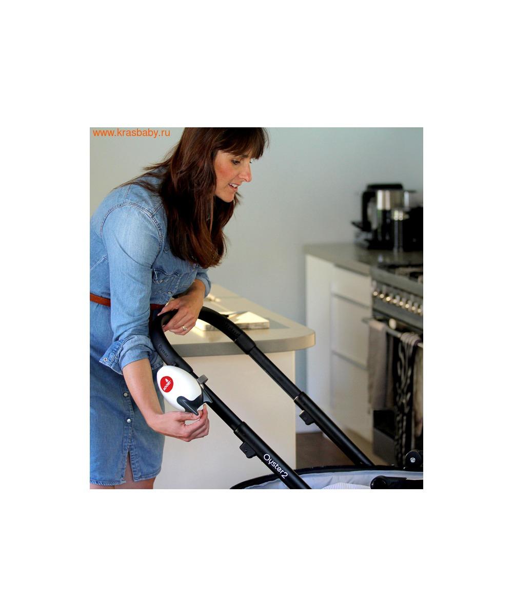 Rockit Укачивающее устройство для коляски (фото, вид 4)