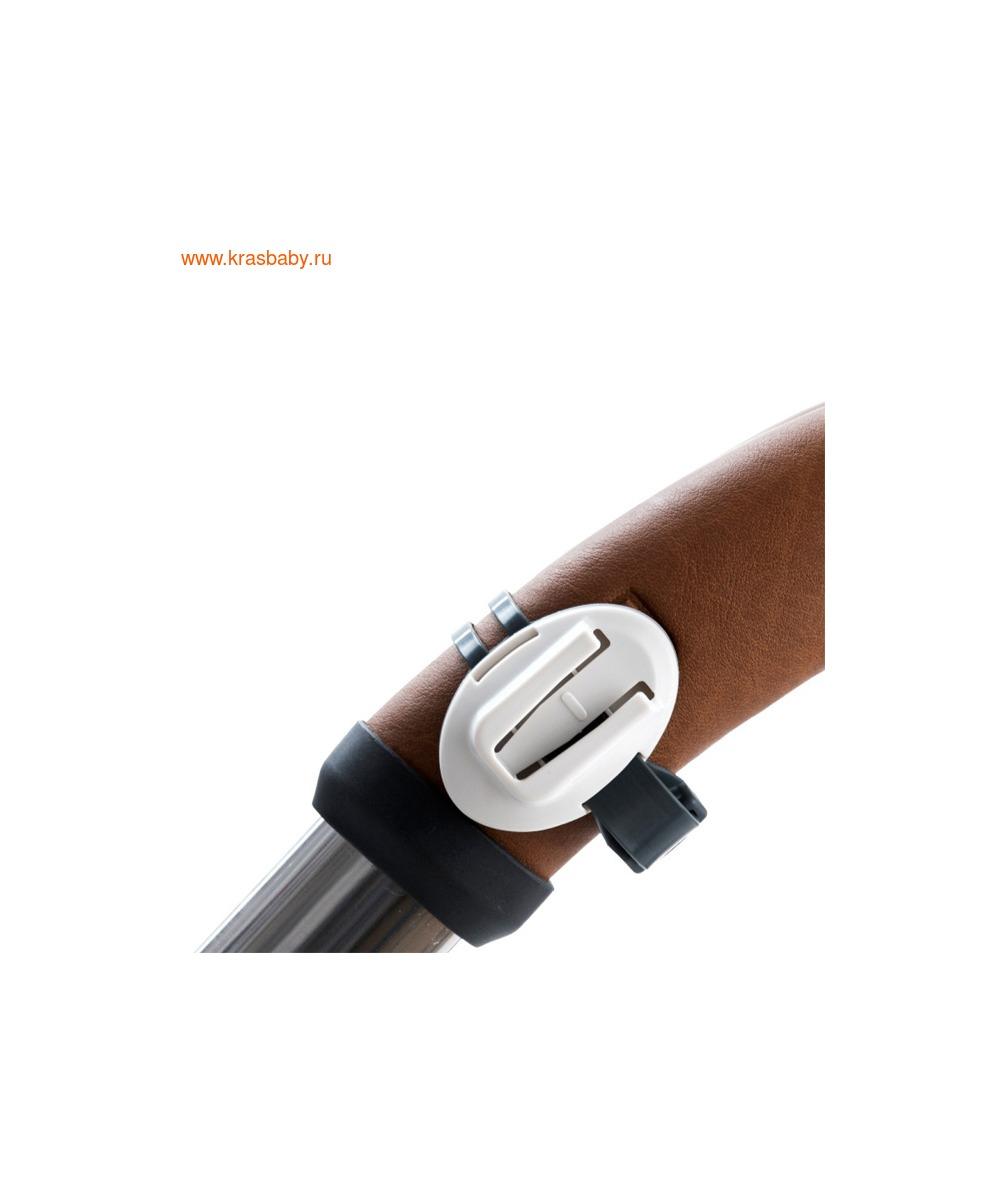 Rockit Укачивающее устройство для коляски (фото, вид 6)
