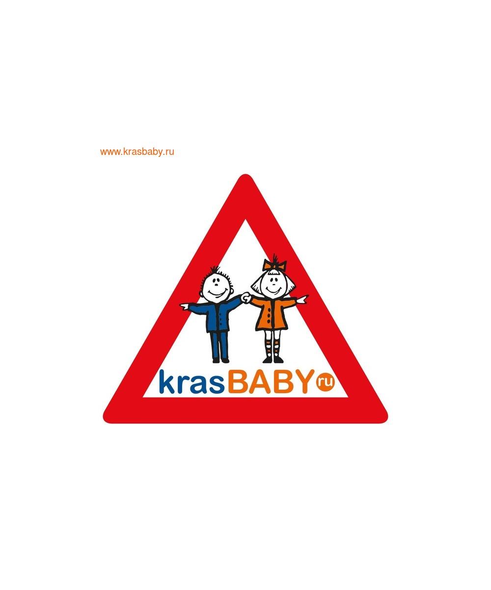 логотипы (фото, вид 55)