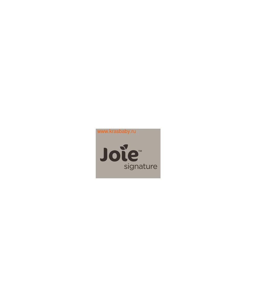 логотипы (фото, вид 56)