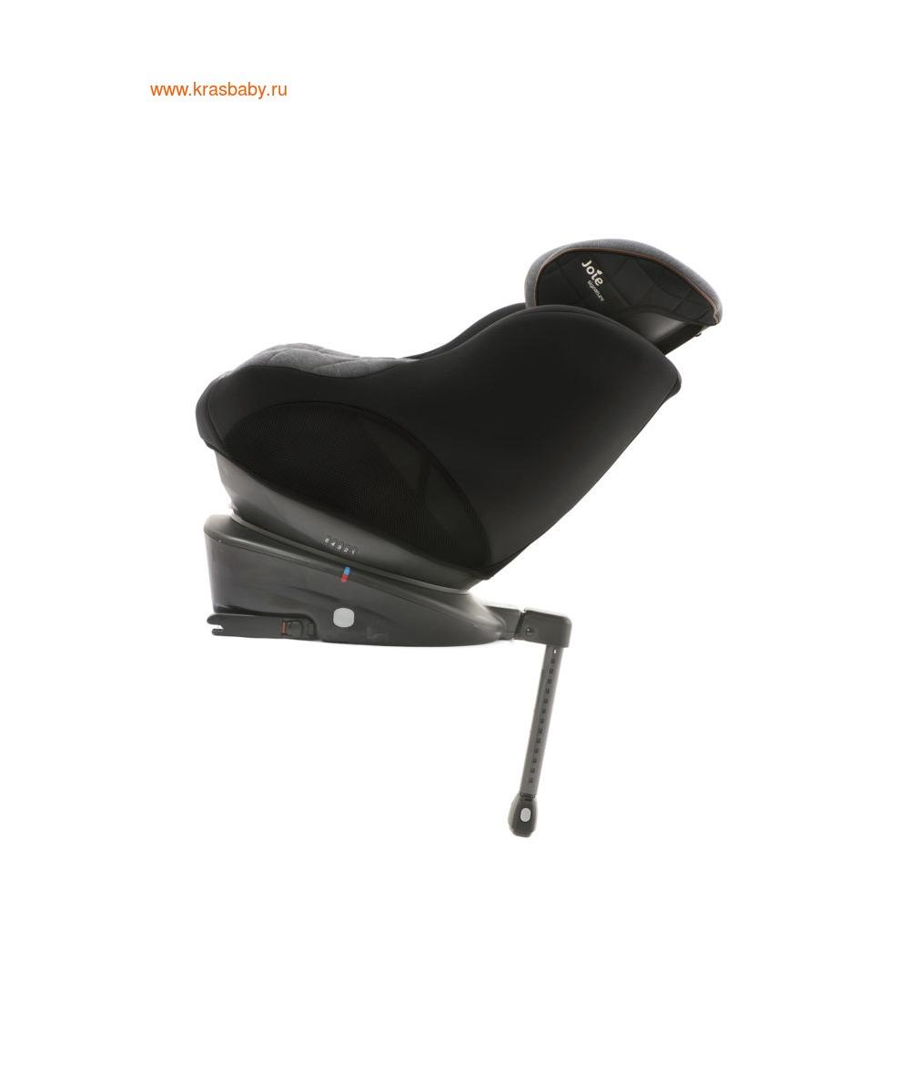Автокресло JOIE Spin 360™ Signature (0-18 кг) (фото, вид 18)