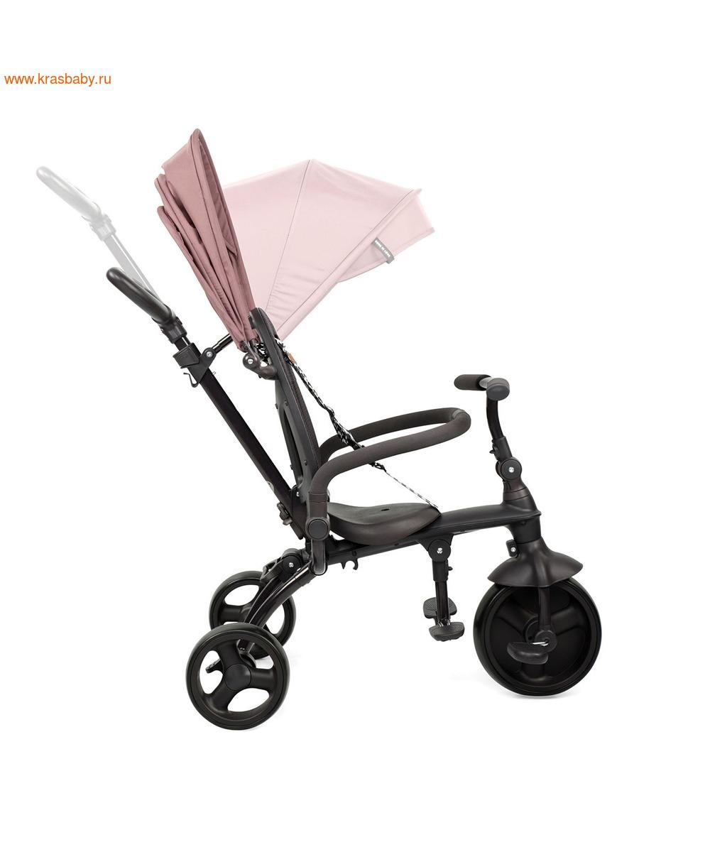Велосипед HAPPY BABY MERCURY (складной) (фото, вид 15)