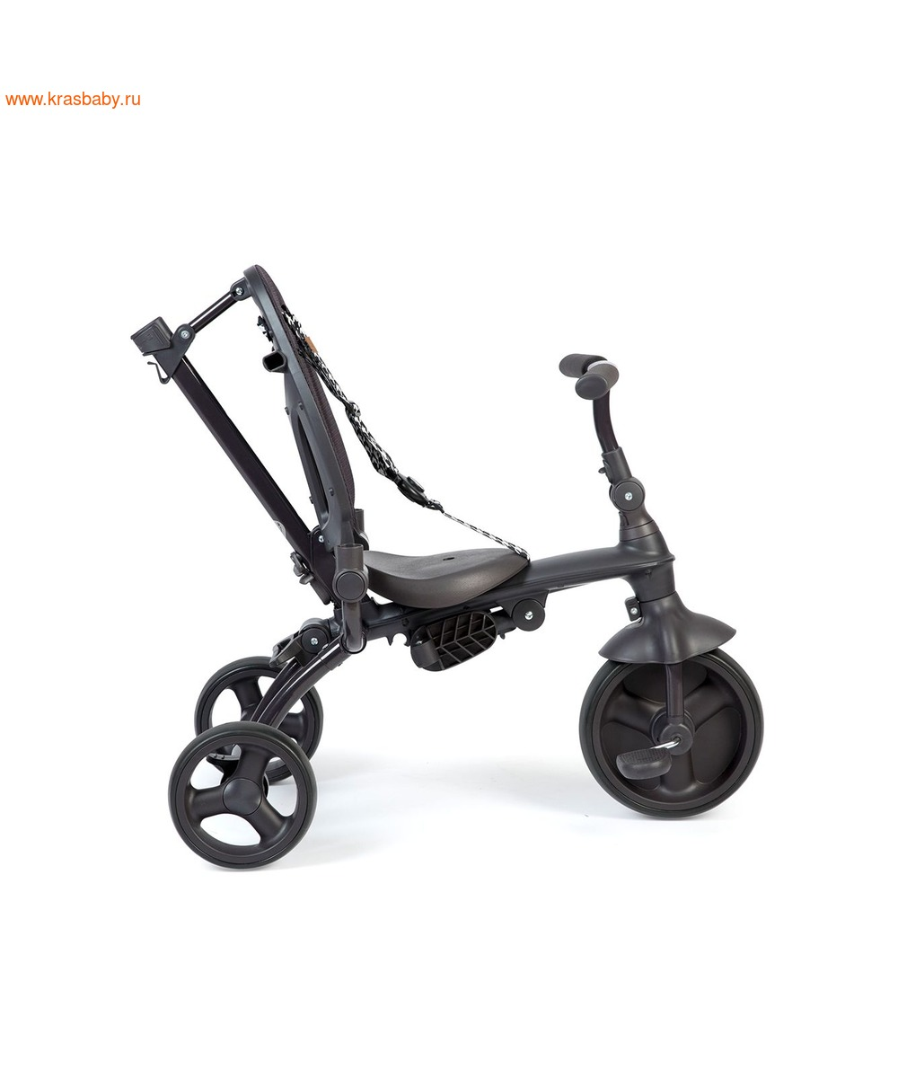 Велосипед HAPPY BABY MERCURY (складной) (фото, вид 18)