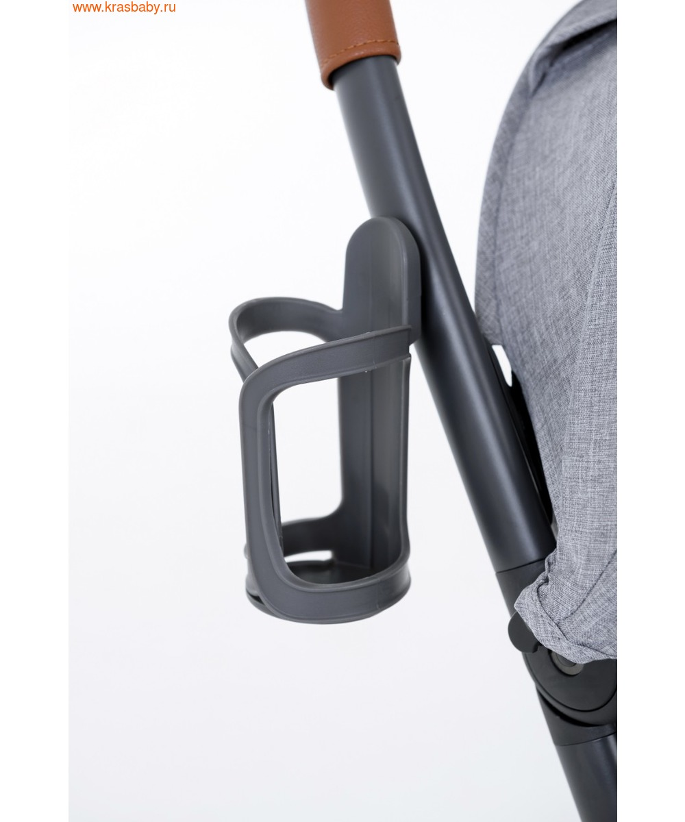Коляска прогулочная LORELLI Glamvers GO-GO (6,5 кг) (фото, вид 10)