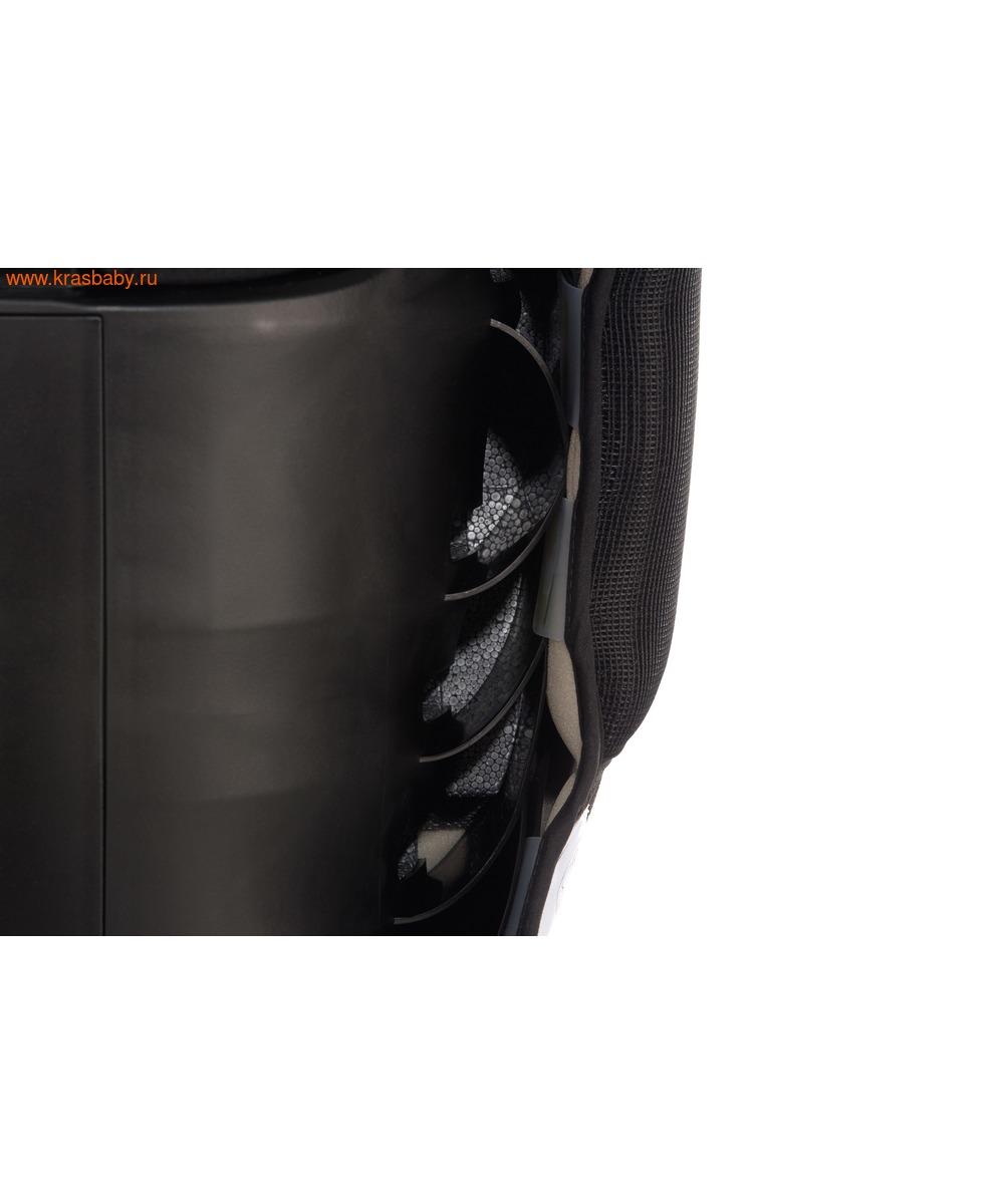 Автокресло RECARO Monza Nova 2 Seatfix (15-36 кг) (фото, вид 10)