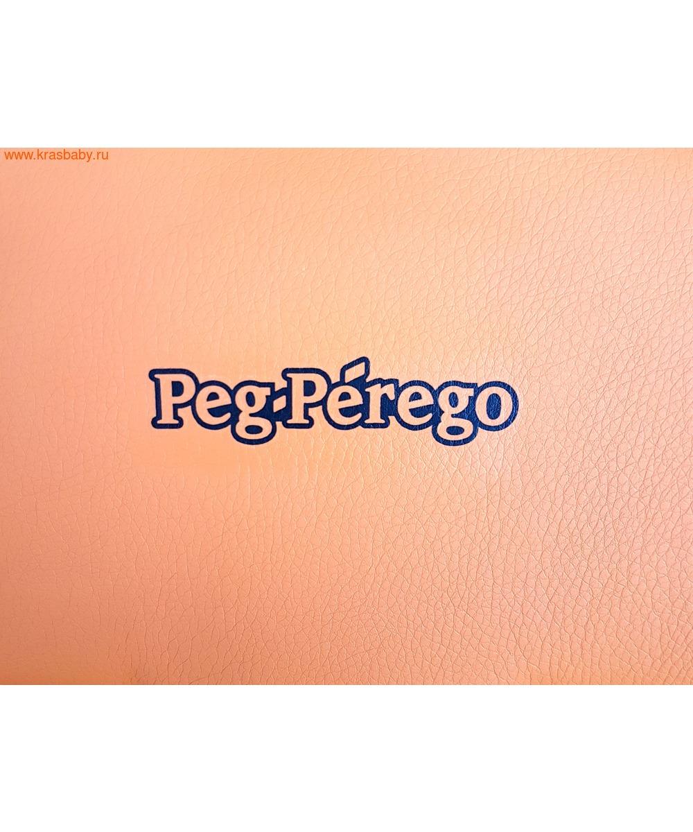 Стульчик для кормления Peg Perego PRIMA PAPPA FOLLOW ME (фото, вид 17)