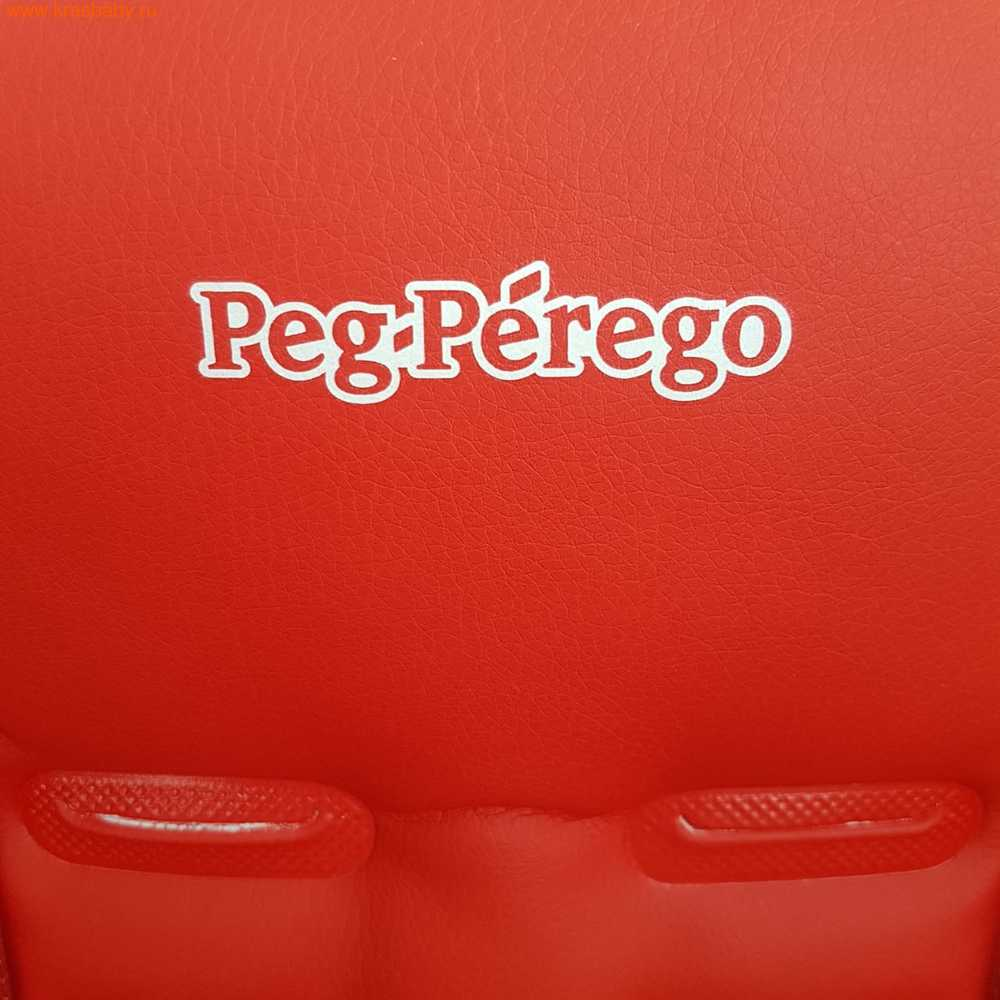Стул-качели Peg Perego TATAMIA FOLLOW ME (фото, вид 18)