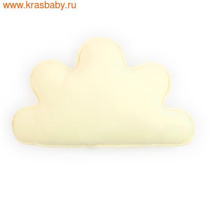Комплект постельного белья ЗОЛОТОЙ ГУСЬ Сластёна, 6 предметов (фото, вид 6)