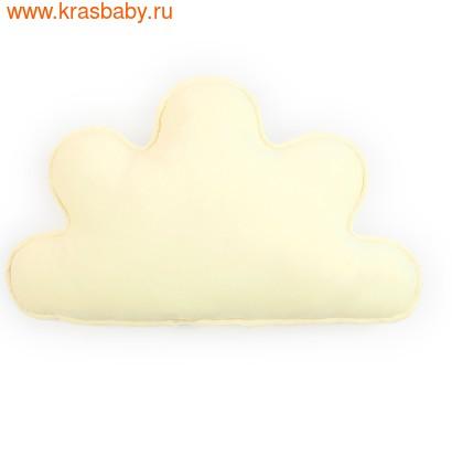 Комплект постельного белья ЗОЛОТОЙ ГУСЬ Сластёна, 6 предметов (фото, вид 10)