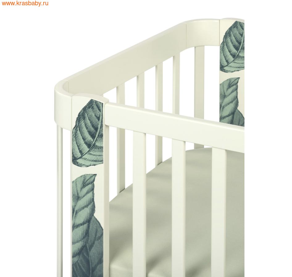 Колыбель HAPPY BABY MOMMY LOVE BY ALENA AKHMADULLINA (фото, вид 3)
