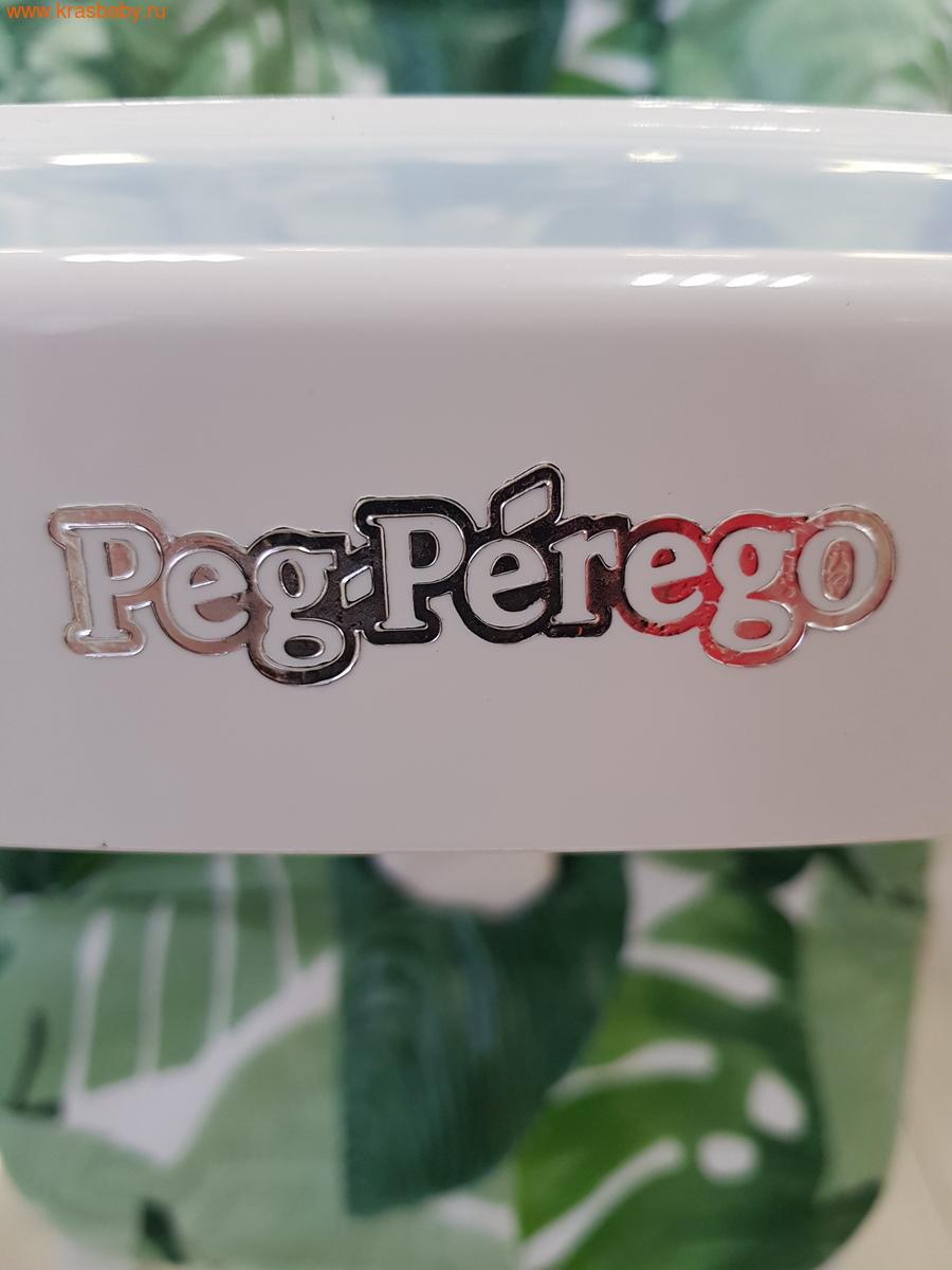 Стульчик для кормления Peg Perego PRIMA PAPPA FOLLOW ME (фото, вид 16)