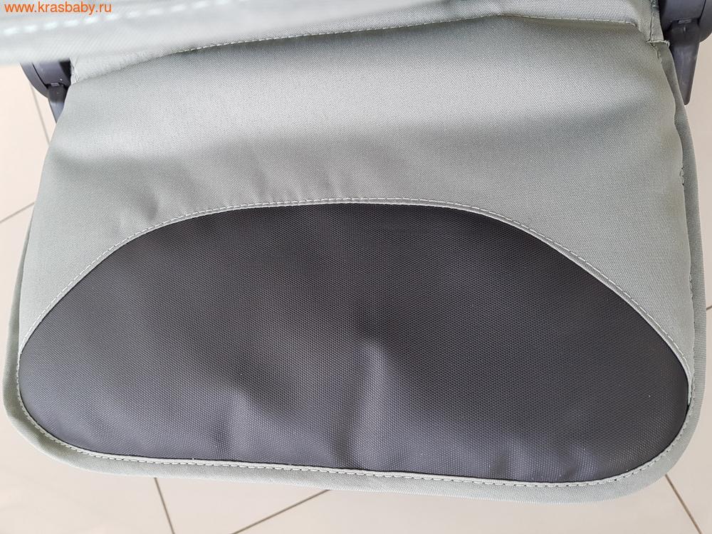 Коляска прогулочная FARFELLO Galla-S (фото, вид 16)