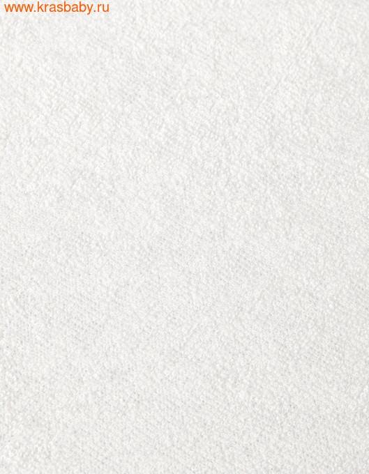 Наматрасник HAPPY BABY детский 100х70 см (фото, вид 2)