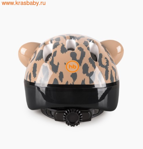 "HAPPY BABY Шлем защитный ""SHELLIX"" (фото, вид 2)"