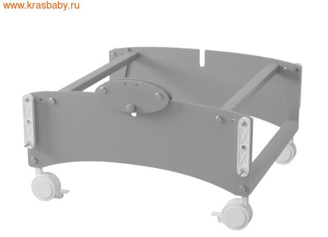 SOOHOOKIDS Маятник продольный для кроватки PAPPY прямоугольной (фото, вид 3)