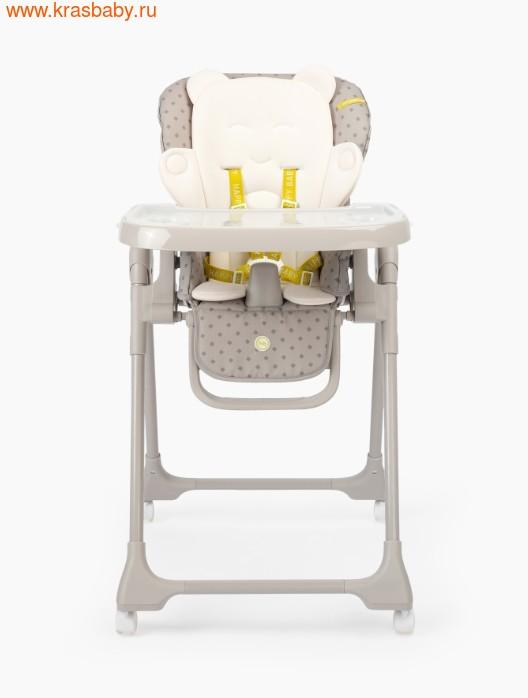 """Стульчик для кормления HAPPY BABY """"WILLIAM PRO"""" (фото, вид 15)"""