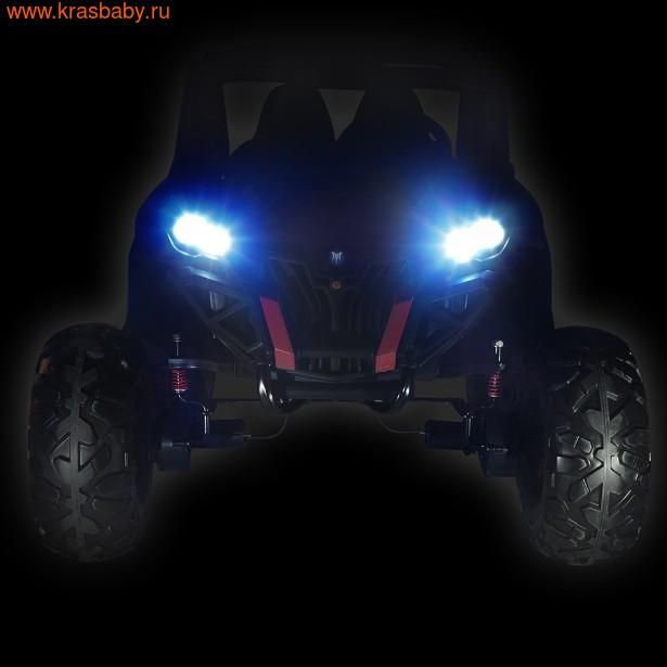 Квадроцикл RXL Багги 603 12V/7Ah*2;45W*4 (фото, вид 11)