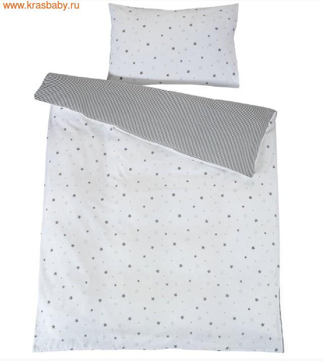 Кровать-трансформер Schardt Classic 4-в-1 (фото, вид 5)