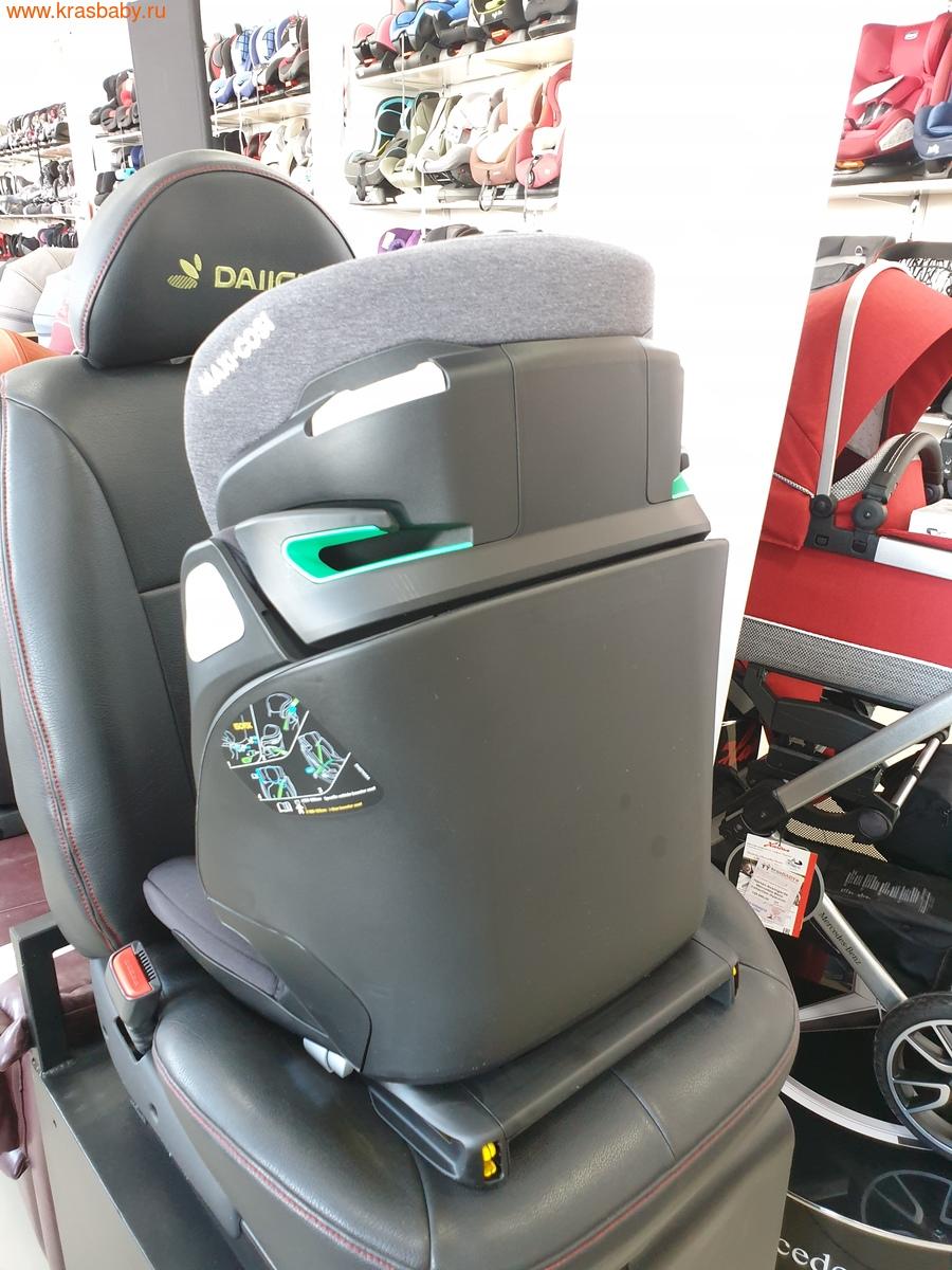 Автокресло Maxi-Cosi KORE i-Size 15-36 кг (фото, вид 2)