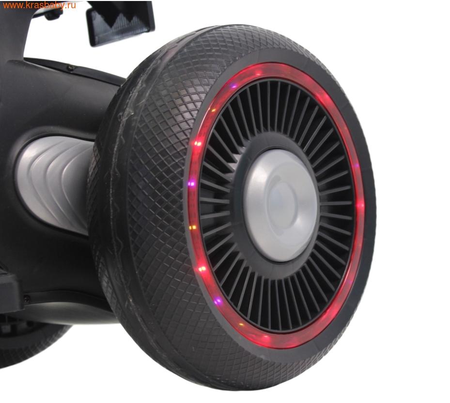 FARFELLO Детский электромобиль (2020) DLS05 (фото, вид 13)