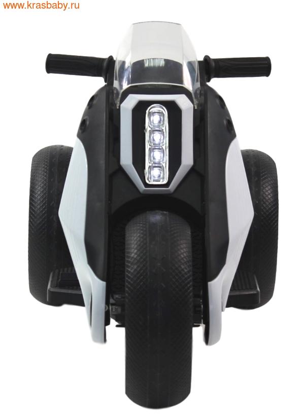 FARFELLO Детский электромобиль (2020) DLS05 (фото, вид 11)