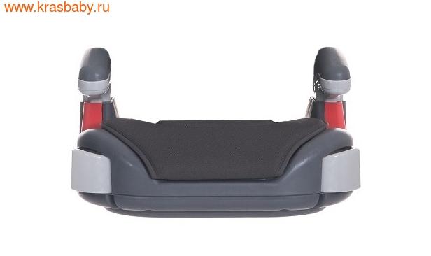 Автокресло GRACO JUNIOR MAXI 15-36 кг (фото, вид 9)