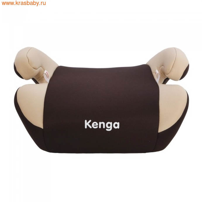 Автокресло-бустер KENGA LB781-SA (фото, вид 9)