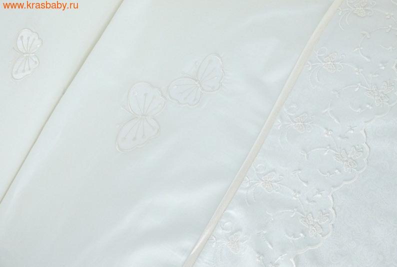 Комплект постельного белья PERINA Амели 6 пр (фото, вид 2)