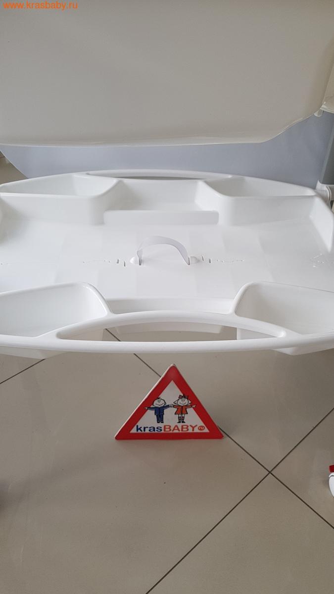 Пеленальный столик CAM CAMBIO (фото, вид 16)