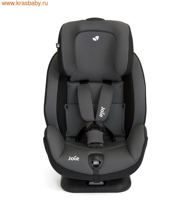 Автокресло JOIE STAGES FX 0-25 кг (фото, вид 4)
