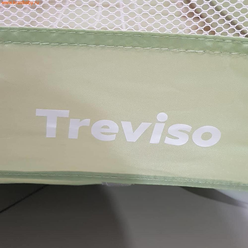 Манеж CARRELLO TREVISO (фото, вид 10)