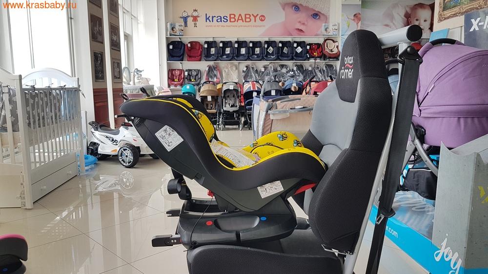 Автокресло Kids Prime LB 303 (0-18 кг) (фото, вид 15)