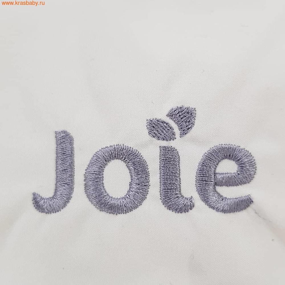 Качели электронные JOIE Sansa 2 в 1 (фото, вид 2)
