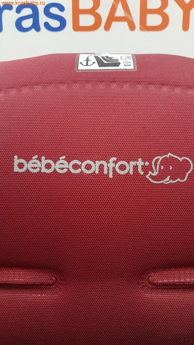 Автокресло Bebe Confort ISEOS NEO PLUS (0-18 кг) (фото, вид 1)
