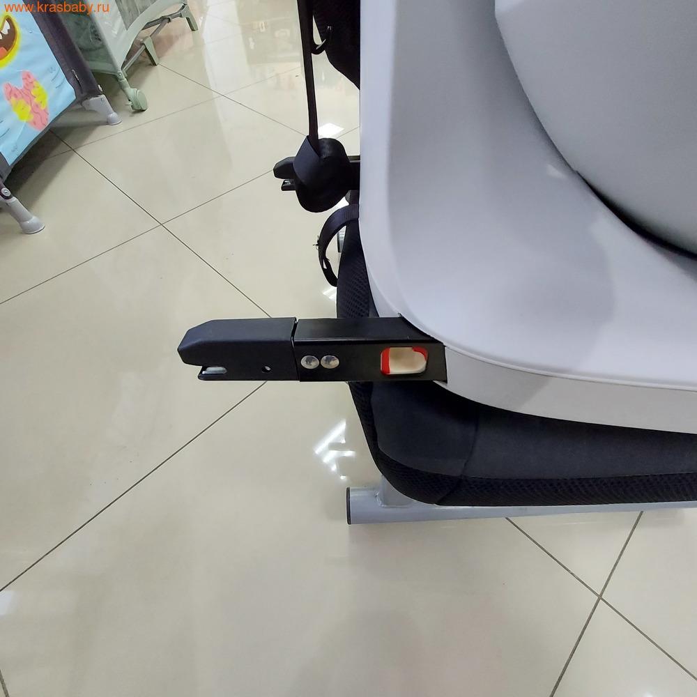 Автокресло CAM Calibro ISOFIX (9-36 кг) (фото, вид 2)