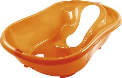 OKBABY Ванна детская ONDA EVOLUTION (фото, вид 5)