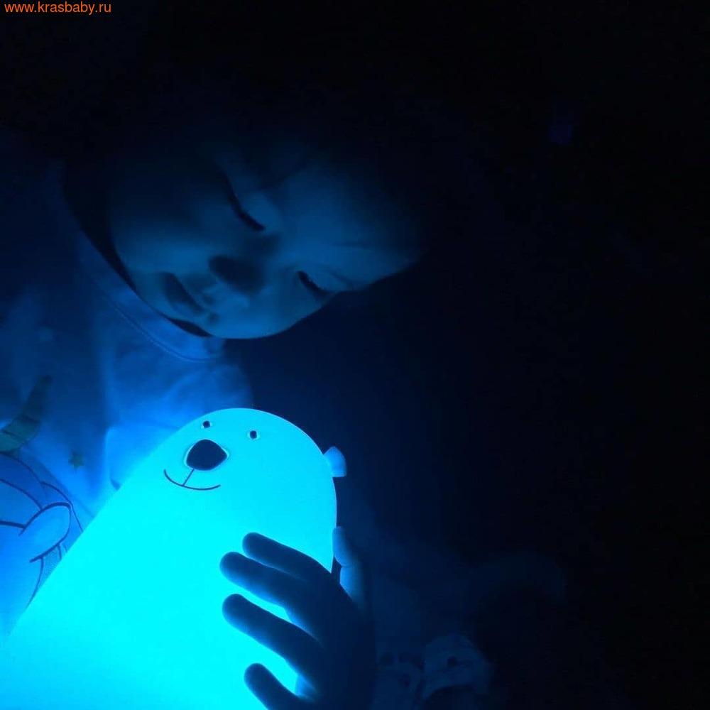 Светильник roxy-kids (фото, вид 3)