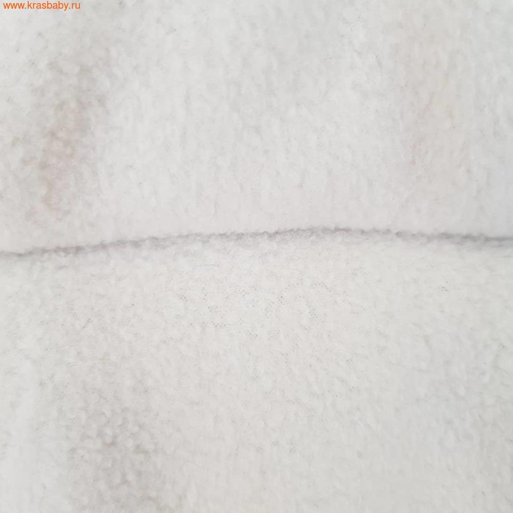 Конверт Heitmann Felle Winter Cosy Toes (фото, вид 4)