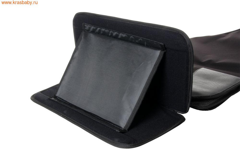 Osann Защитная накладка для автомобильного сиденья с подножкой FeetUp (фото, вид 2)