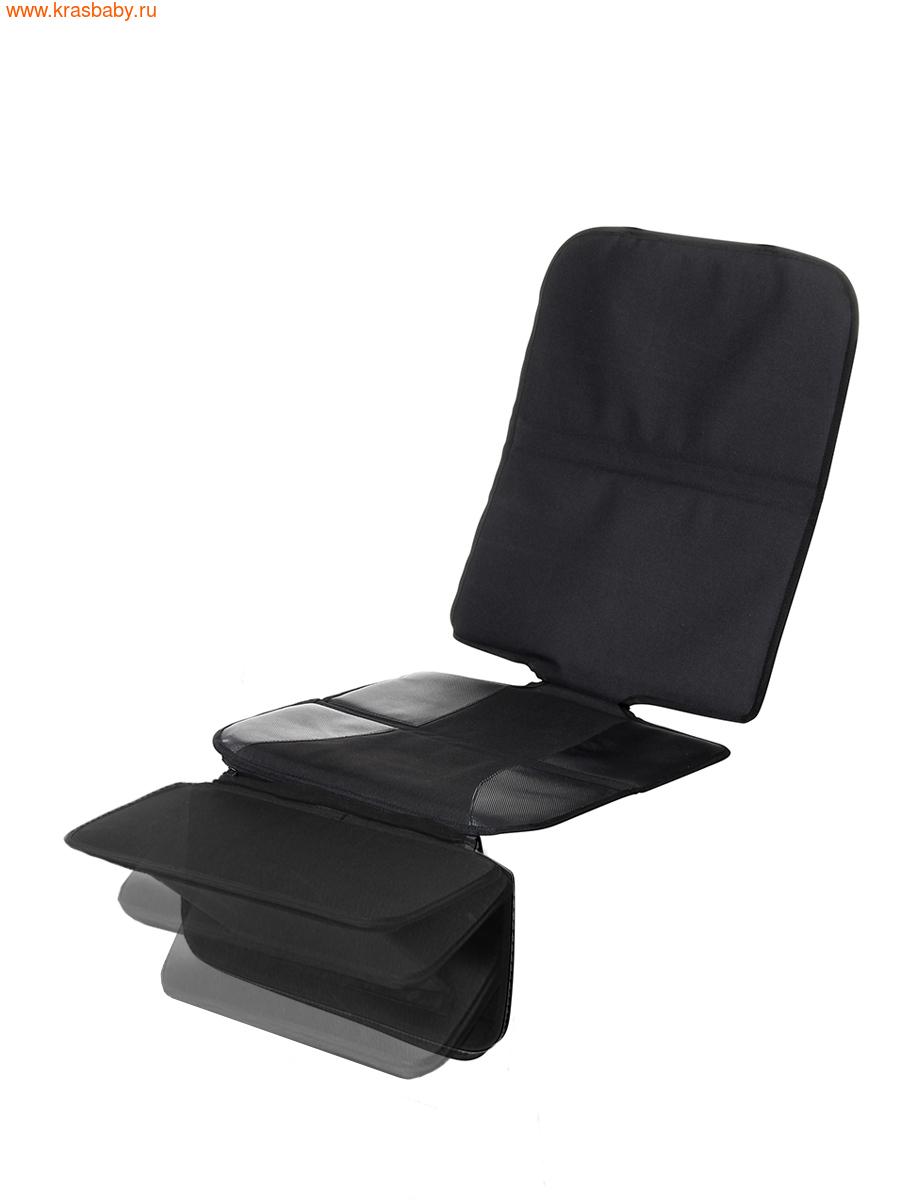 Osann Защитная накладка для автомобильного сиденья с подножкой FeetUp (фото, вид 4)