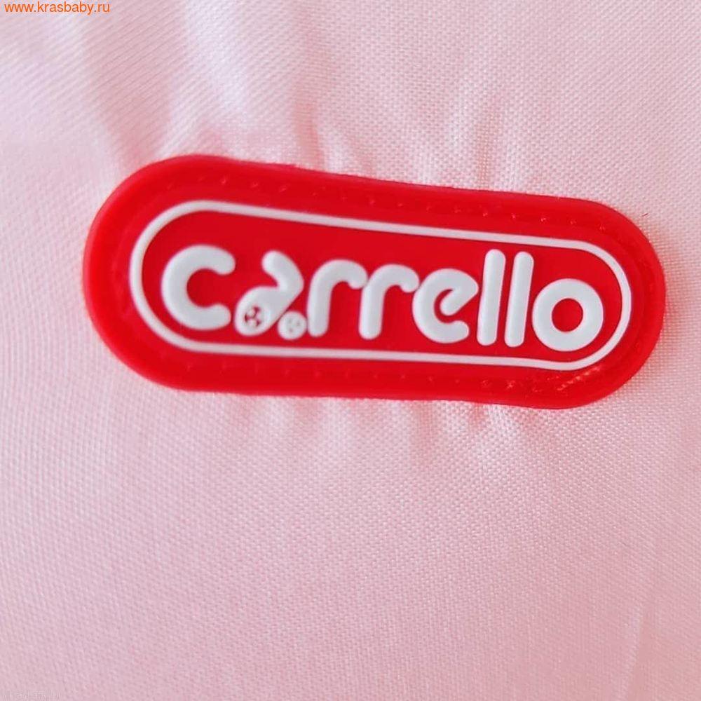 Колыбель CARRELLO Dolce (фото, вид 4)