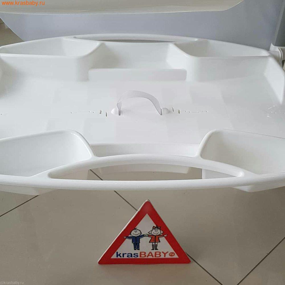 Пеленальный столик CAM CAMBIO (фото, вид 21)