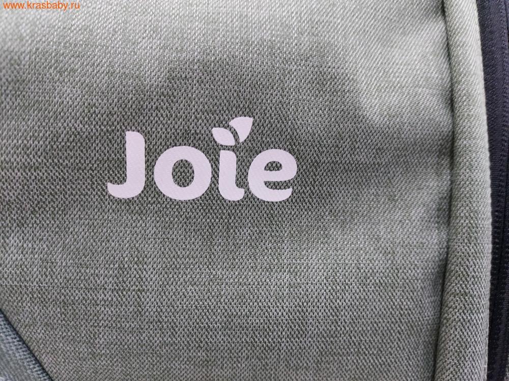 Коляска прогулочная JOIE VERSATRAX ДО 22 КГ (фото, вид 27)