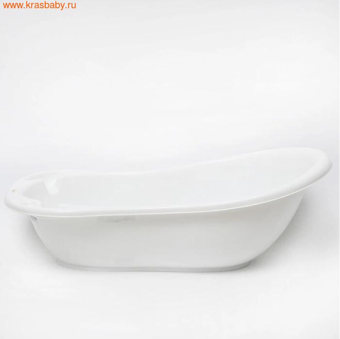 ТЕГА Ванночка 102см (фото, вид 1)
