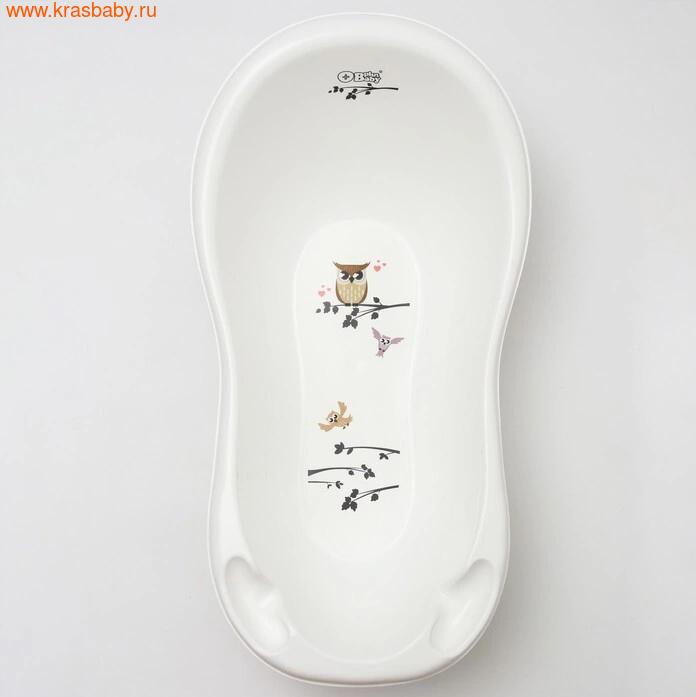 ТЕГА Ванночка 102см (фото, вид 2)