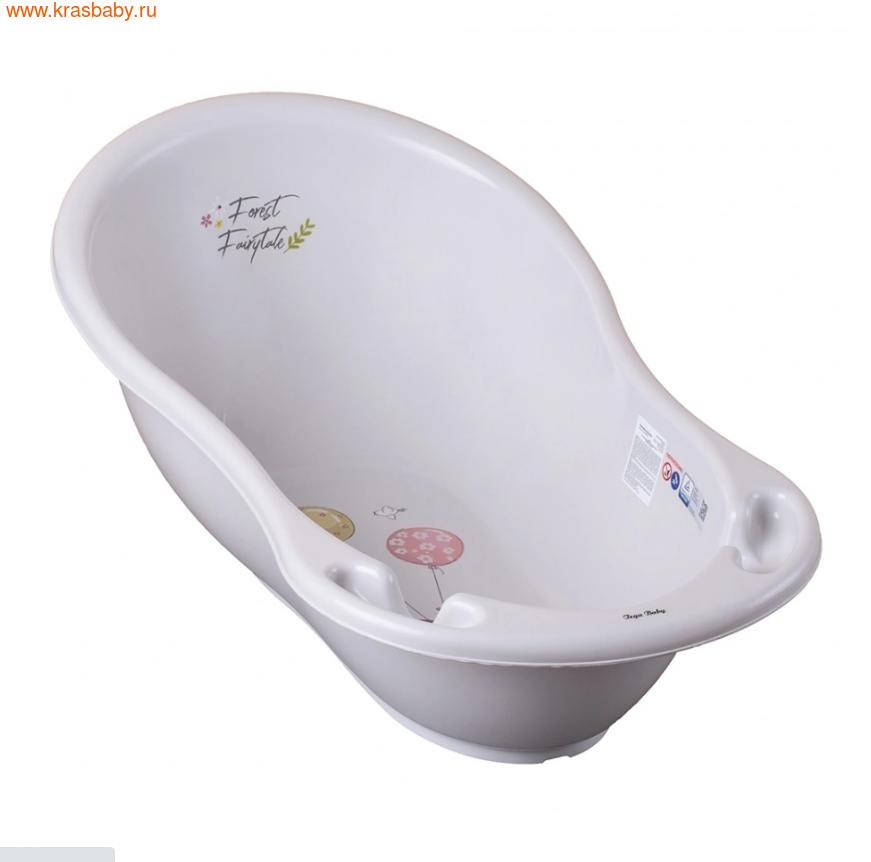 ТЕГА ТЕГА Ванночка 86 см (фото, вид 1)
