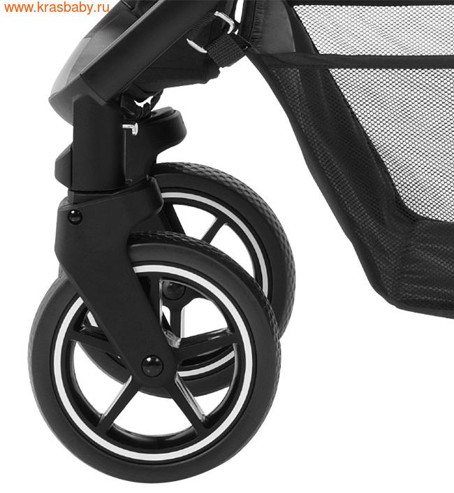 Коляска прогулочная BRITAX ROEMER прогулочная коляска B-Agile R (фото, вид 4)