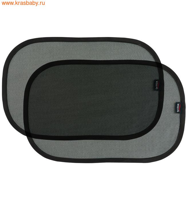 Аксессуары для авто BRITAX ROEMER EZ-cling черные (фото, вид 2)