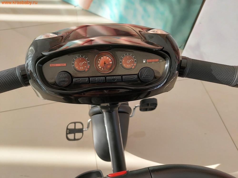 Велосипед Mini Trike Transformer T420 (фото, вид 10)